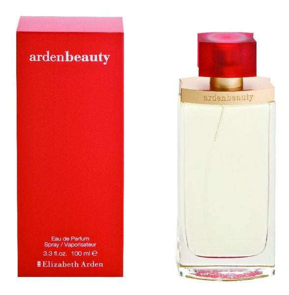 Elizabeth Arden Beauty EDP 100ml for Women