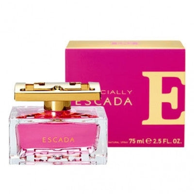 Escada Especially Me EDP 75ml for Women