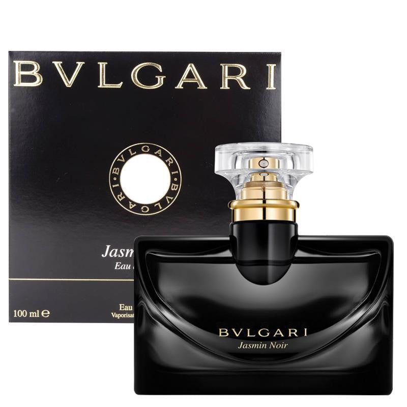 Bvlgari Jasmin Noir EDT 100ml For Women