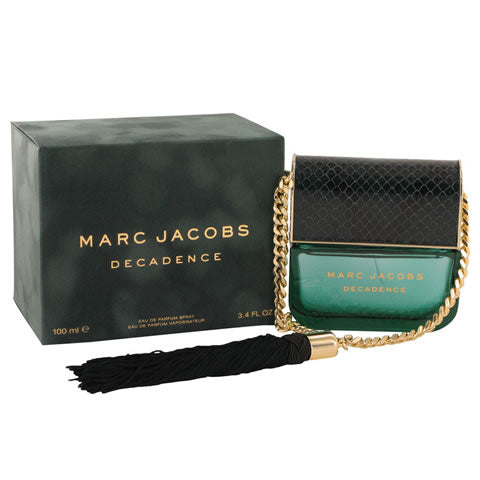 Marc Jacobs Decadence EDP 100ml for Women