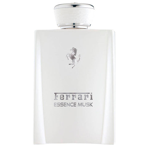 Ferrari Essence Musk EDP 100ml For Men