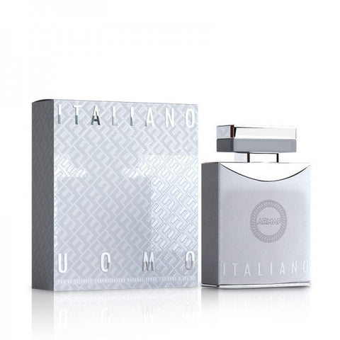 Armaf Italiano Uomo EDT 100ml for Men