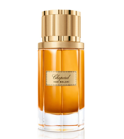 Chopard Oud Malaki Eau De Parfum 80ml for Men and Women