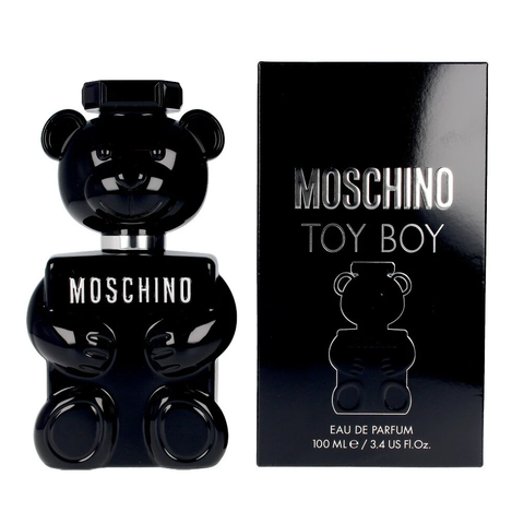 Moschino Toy Boy 100ml EDP for Men