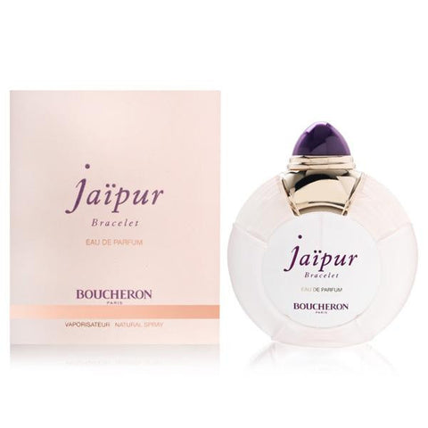 Boucheron Jaipur Bracelet EDP 100ml for Women