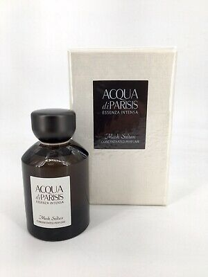 Acqua Di Parisis Musk Sultan 100ml EDP for Men and Women