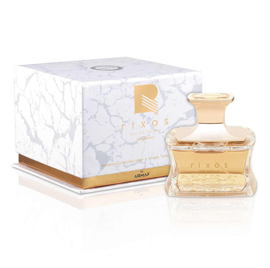 Armaf Rixos EDP 100ml for Women