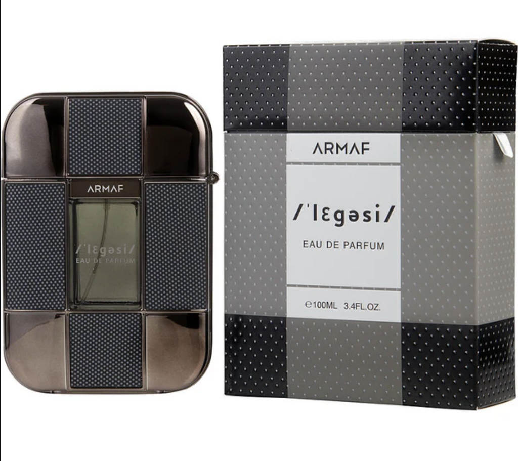 Armaf Legesi 100ml EDP for Men