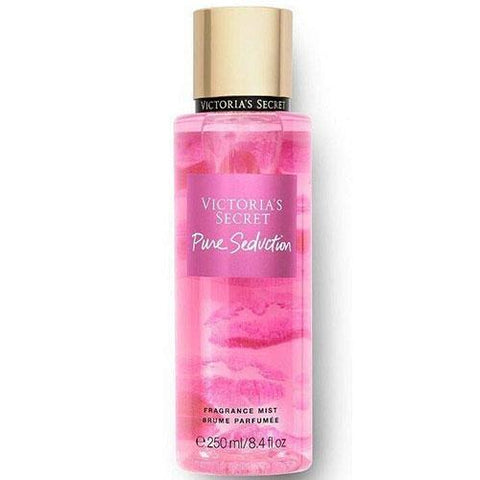 Victoria's Secret Pure Seduction Mist 250ml for Women