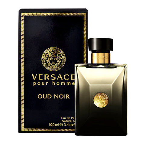 28fe64892080 Buy Versace Perfumes Online at Best Price in India ...