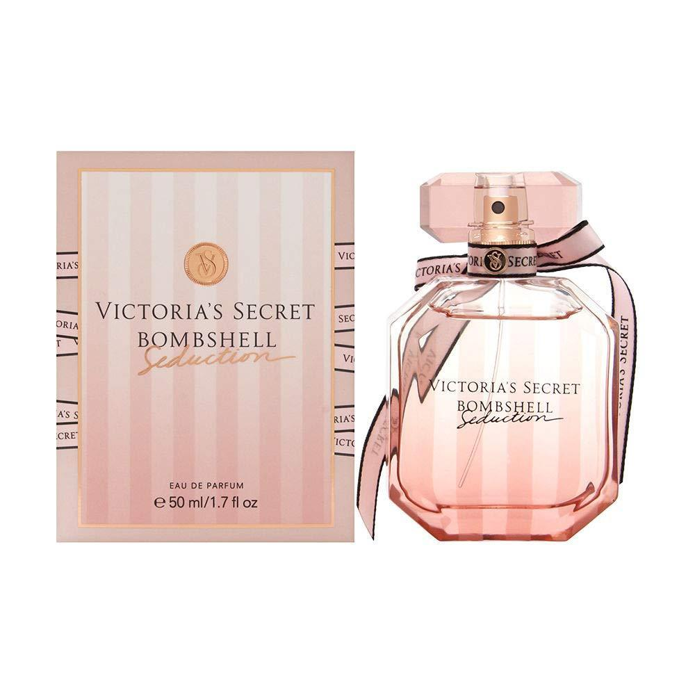 Victoria's Secret Bombshell Seduction 50ml EDP for Women