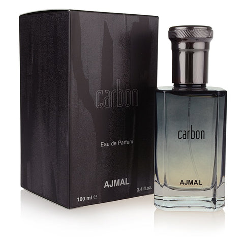 Ajmal Carbon Perfume EDP 100ml for Men