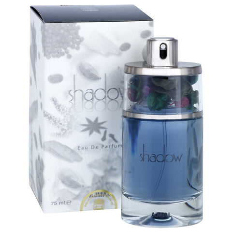 Ajmal Shadow Him II EDP 75ml for Men