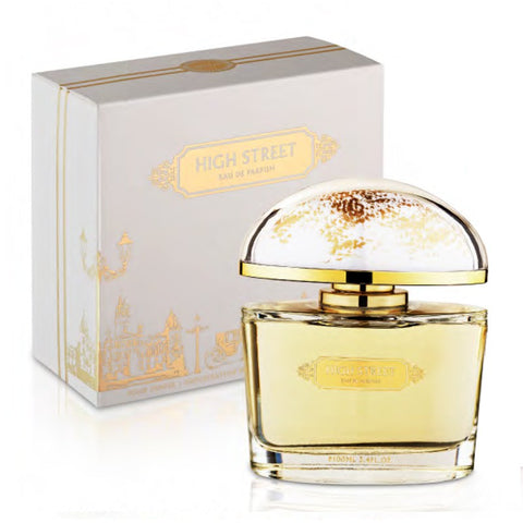 Armaf High Street EDP 100ml for Women