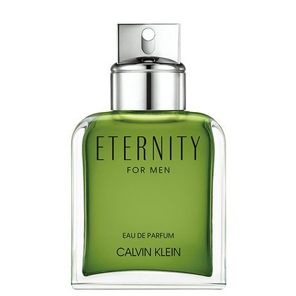 Calvin Klein Eternity 200ml EDP for Men