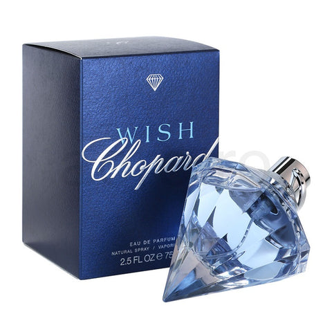 Chopard Wish EDT 75ml for Women