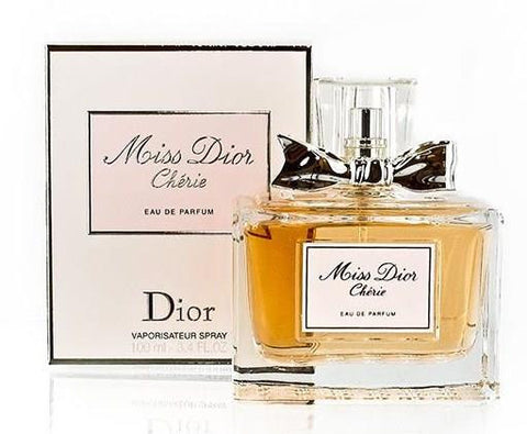 Christian Dior Miss Dior Cherie EDP 100ml for Women