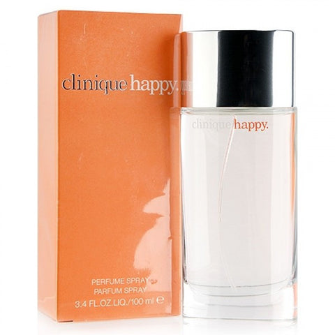 Clinique Happy EDP 100ml for Women