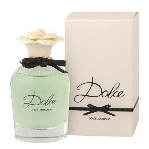 Dolce & Gabbana Dolce EDP 75ml for Women