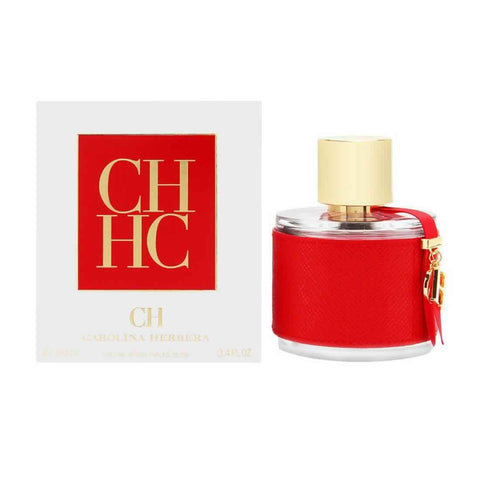 Carolina Herrera CH EDT 100ml for Women