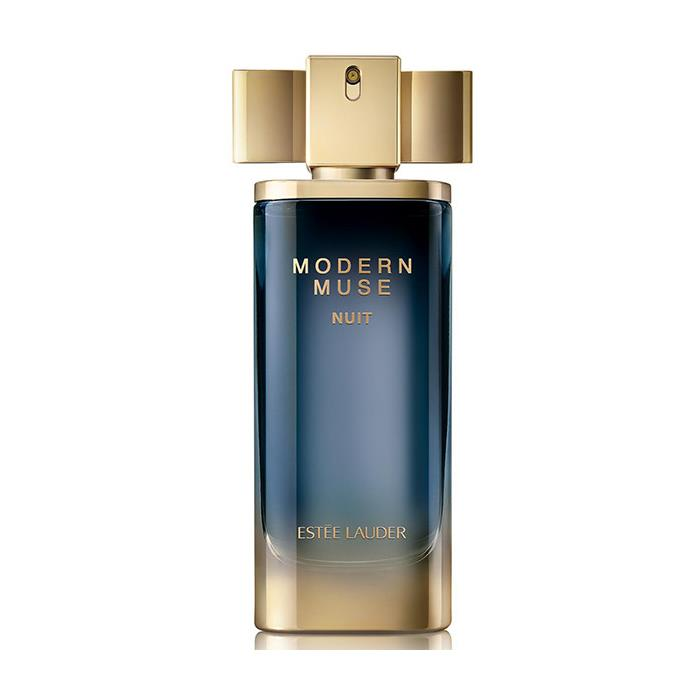 Estee Lauder Modern Muse Nuit EDP 100ml for Women