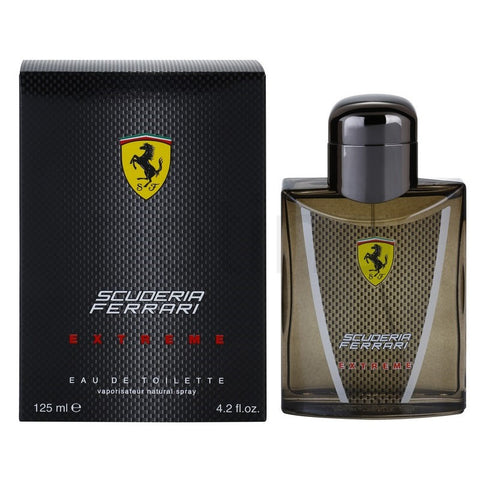 Ferrari Extreme EDT 125ml For Men