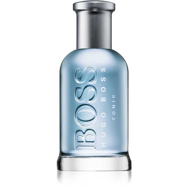 0213072c65 Buy Hugo Boss Bottled Tonic EDT 100ml for Men Online in India at ...