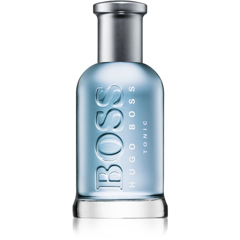 Hugo Boss Bottled Tonic EDT 100ml for Men