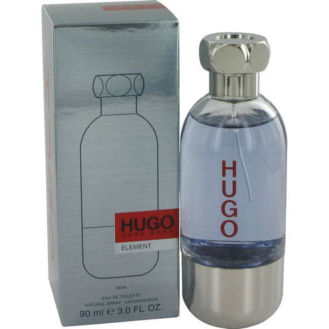 Hugo Boss Element EDT 90ml For Men