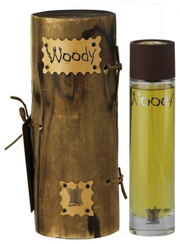 Arabian Oud Woody Perfume EDP 100ml for Men & Women