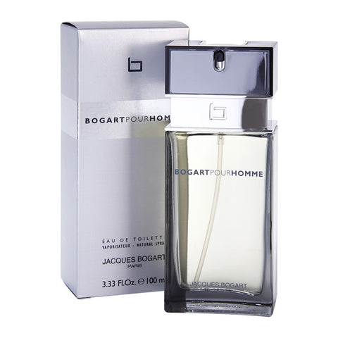 Jacques Bogart Pour Homme EDT 100ml for Men