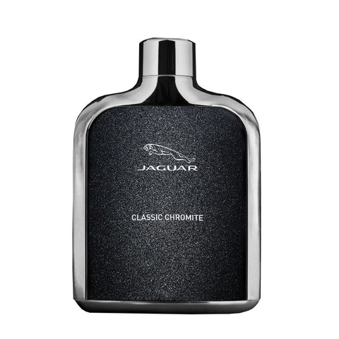 Jaguar Classic Chromite Perfume EDT 100ml for Men