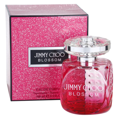 Jimmy Choo Blossom EDP 100ml for Women