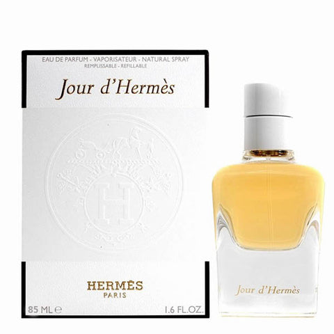 Jour d'Hermes EDP 85ml for Women