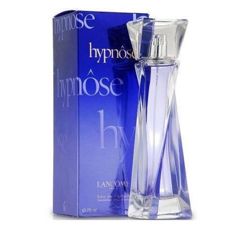 Lancome Hypnose for Women EDP 75ml For Women