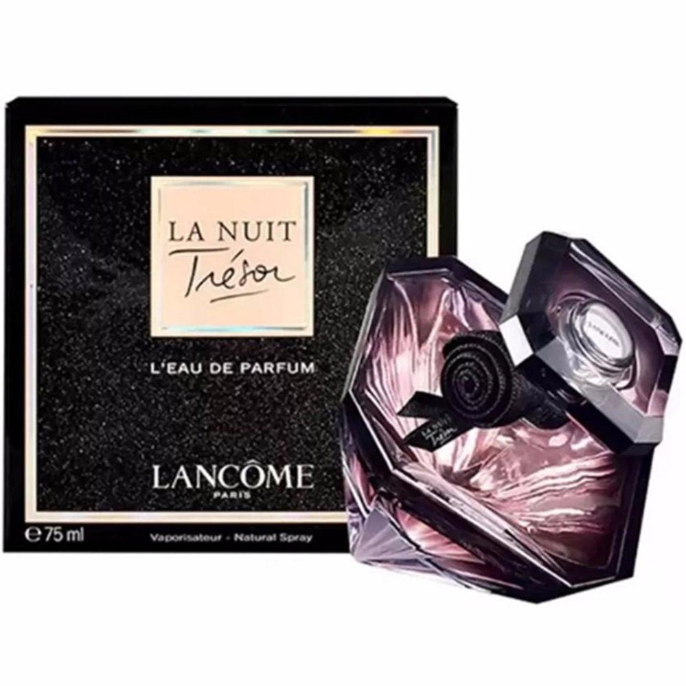 Lancome La Nuit Tresor EDP 75ml for Women