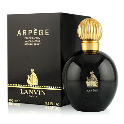 Lanvin Arpege 100ml Eau De Parfum for Women