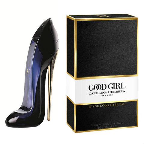 Carolina Herrera Good Girl EDP 80ml for Women