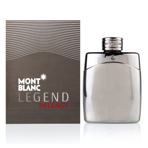 Mont Blanc Legend Intense EDT 100ml for Men