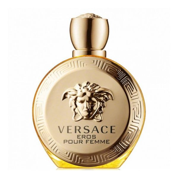 Versace Eros Pour Femme EDP 100ml for Women