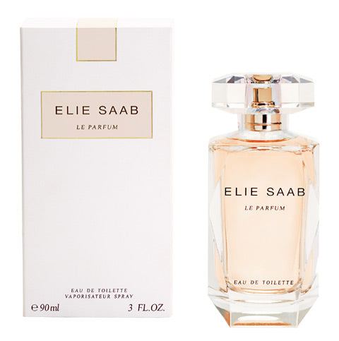 Elie Saab Le Parfum EDT 90ml for Women