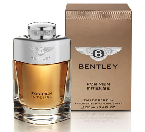 Bentley Intense Perfume EDP 100ml for Men