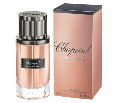 Chopard Rose Malaki EDP 80ml for Men and Women