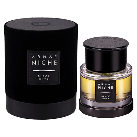 Armaf Niche Black Onyx 90ml EDP for Men