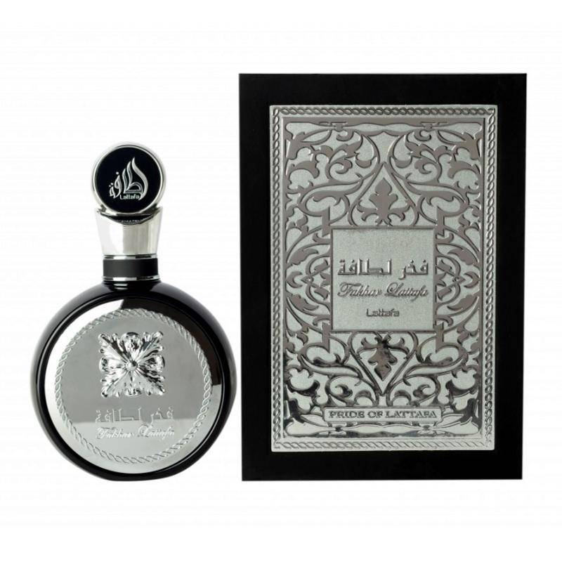 Lattafa Fakhar 100ml EDP for Men