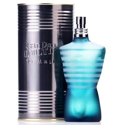 Jean Paul Gaultier Le Male EDT 75ml for Men