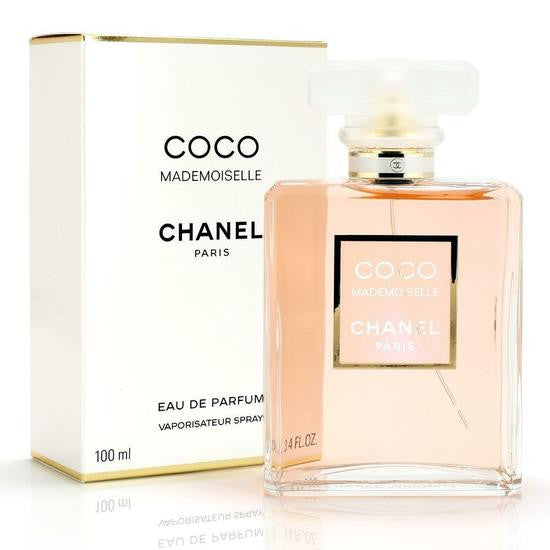 Chanel Coco Mademoiselle EDP 100ml for Women