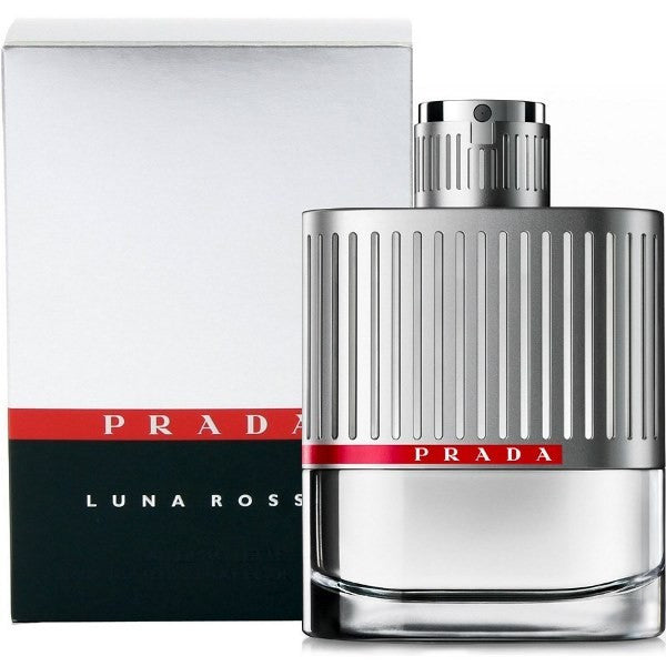 Prada Luna Rossa Pour Homme EDT 100ml for Men