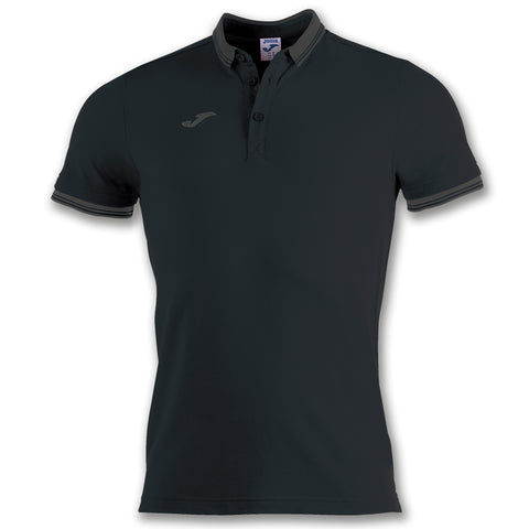 Bali II Polo Shirt - Black x2