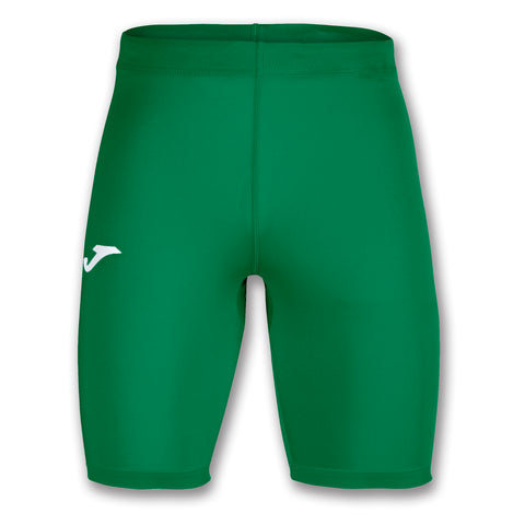 Tuakau Soccer Club Baselayer Shorts